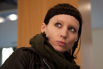 'The Girl with the Dragon Tattoo' Is Getting a Sequel But There's One Huge Catch