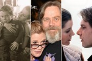 All the 'Star Wars' Actors Who Have Paid Tribute to Carrie Fisher