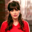 Zooey Deschanel on 'New Girl'