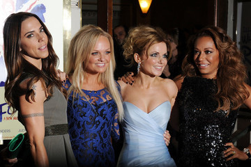 The Spice Girls Are Reportedly Looking For A Backup Dancer For Their Reunion Tour