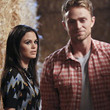 Zoe & Wade ('Hart of Dixie')