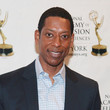 Orlando Jones Photos