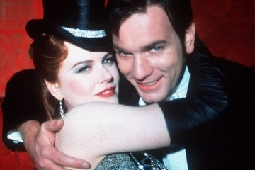 15 Things You Never Knew About 'Moulin Rouge!'