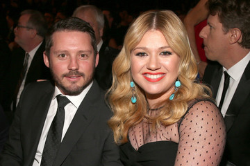 Kelly Clarkson Welcomes a Daughter, Gives Her a Very Earthy Name