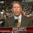 Major Garrett, Fox News Correspondent, Comes Down with the Swine Flu - From huffingtonpost.com