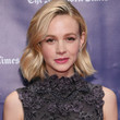 'Collateral' Starring Carey Mulligan