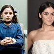 Isabelle Fuhrman from 'The Orphan'