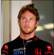Jenson Button Photos