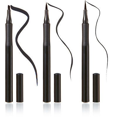 Keep Your Eyes On The Prize: Four Eyeliners To Try Now