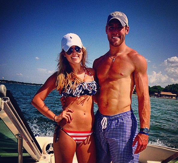 Qb dating miss alabama yahoo