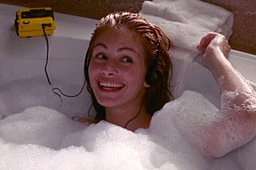 25 Things You Didn't Know About 'Pretty Woman'