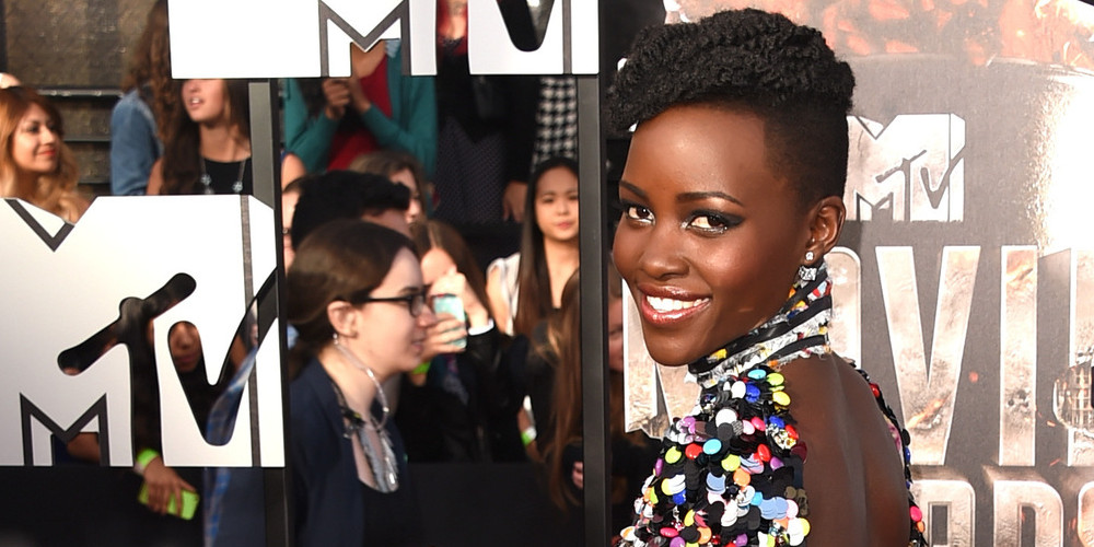 21ThingsYouDonTKnowAboutLupitaNyongO