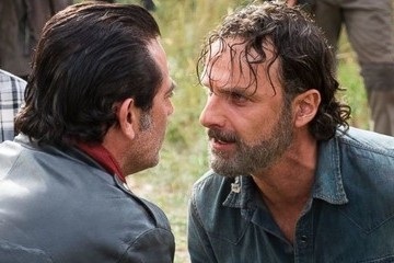Predictions For Season 8 of 'The Walking Dead' You Won't Be Able to Deny