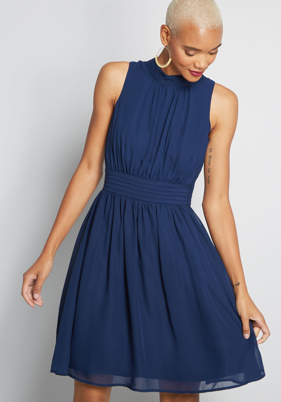 25 Inexpensive Bridesmaid Dresses That Look Beautiful