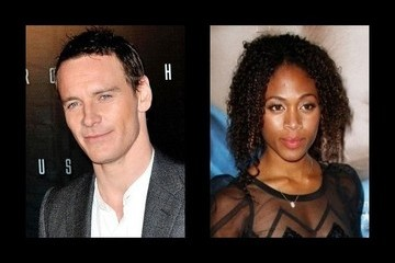 Michael Fassbender Dating History