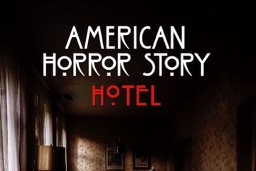 Everything You Need to Know in Preparation for 'American Horror Story: Hotel'