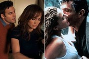 Relationships in Movies That Are Just Plain Wrong