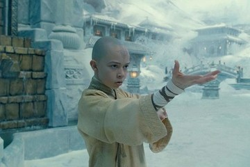 5 Ways Netflix Can Do 'The Last Airbender' Justice