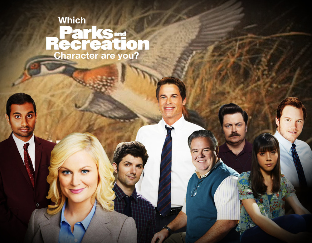 Kinox.To Parks And Recreation
