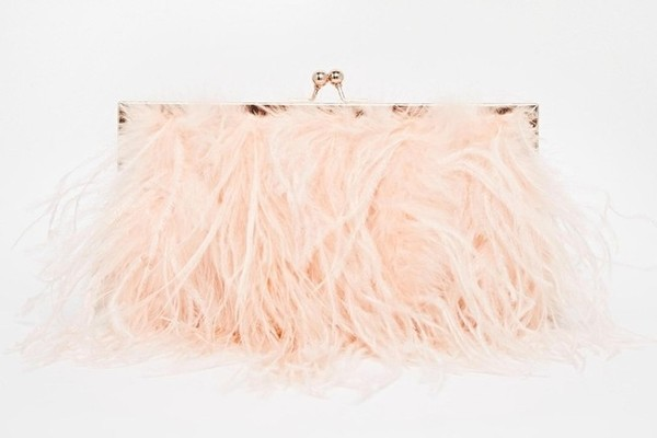 9 Clutch Bags Perfect For A Summer Wedding - Fashion Guide - Livingly 13812bf7aa95c