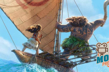 4 Family Films to See (and 2 to Skip) Before the End of the Year