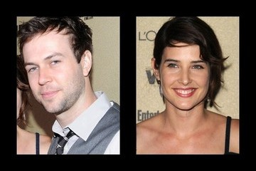 Taran Killam Dating History