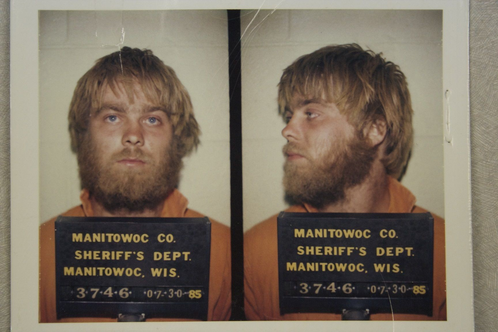 Genius 'Making a Murderer' Fan Theory Ties Up Loose Ends