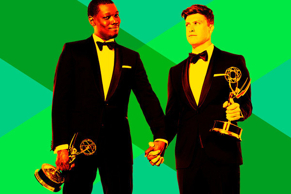 All The Details On The 70th Annual Emmy Awards
