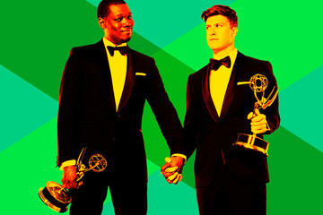 Emmys 2018: All The Details On The 70th Annual Awards