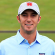 Dustin Johnson Photos