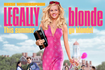 Is 'Legally Blonde 3' in the Works?