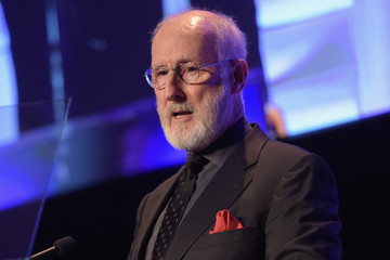 'American Horror Story' Actor James Cromwell Is Headed to Jail for the Best Reason