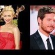Hayden Panettiere was rumored to be with Kevin Connolly