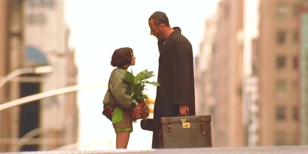20 Things You Never Knew About 'Leon: The Professional'