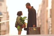 Things You Never Knew About 'Leon: The Professional'