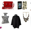 StyleBistro Editors' Picks Gift Guide 2011