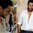 Noah Mills – 'We Are Never Ever Getting Back Together'