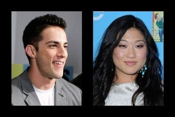 Michael Trevino Dating History