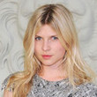 Clemence Poesy Photos