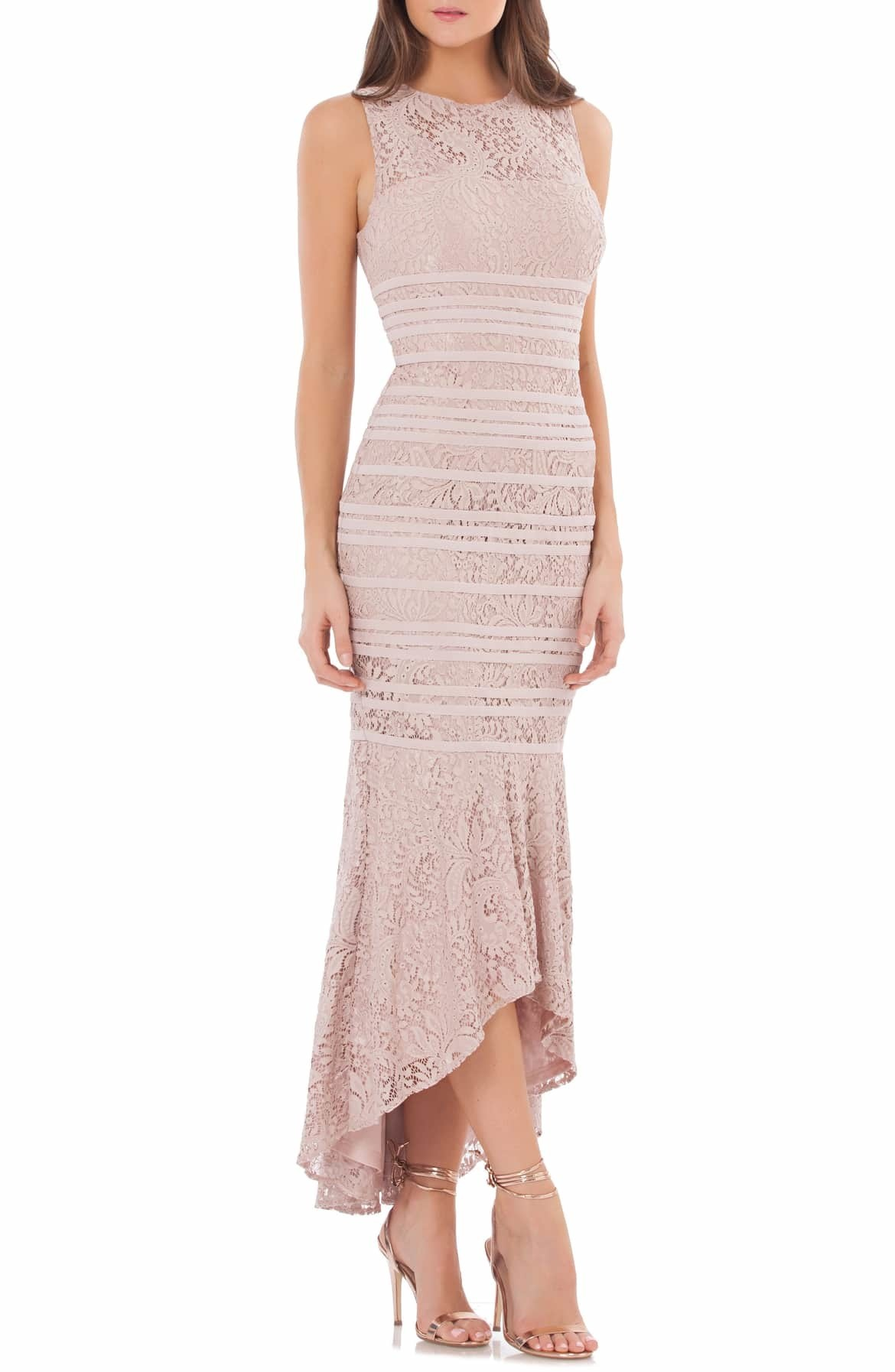 4b162c55c00 Cute Tea Length Mother Of The Bride Dresses - Where To Shop - It s Rosy