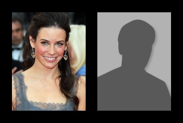 Evangeline Lilly Dating History