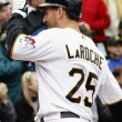Adam LaRoche Photos