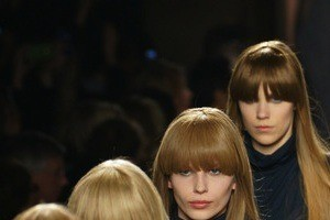 Exclusive Video: Backstage and on the Runway at Doo.Ri Fall 2011