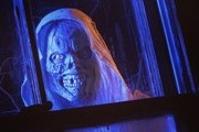 Ranking Every Episode of 'Creepshow' Season 1