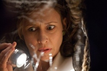 New Photos from 'The Conjuring'
