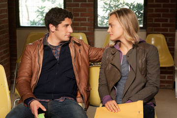 Jason Biggs Is Not Returning to Season 3 of 'Orange Is the New Black'