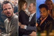 2016 Summer TV Preview: 10 Underrated Shows You Need to Binge-Watch
