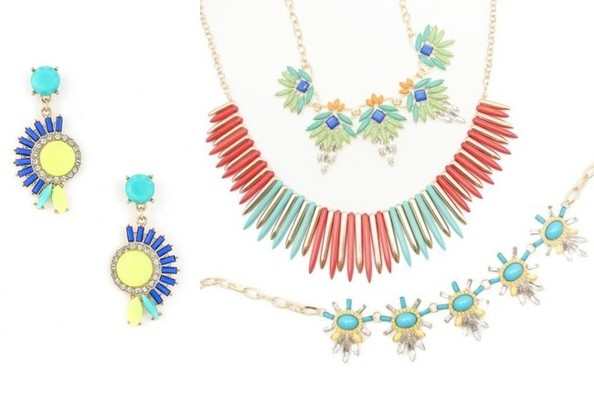 Daily Deal: Exclusive Discount on Emma Joy Jewelry