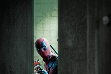 Deadpool Creator Says Ryan Reynolds Will 'Own' the Character