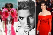 From Elvis to Enya - SXSW Favorites' Musical Fantasies